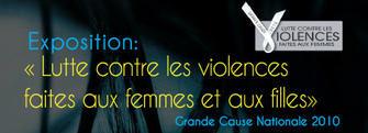 Comment-reserver-l-exposition-Lutte-contre-les-violences-faites-aux-femmes-et-aux-filles_large.jpg