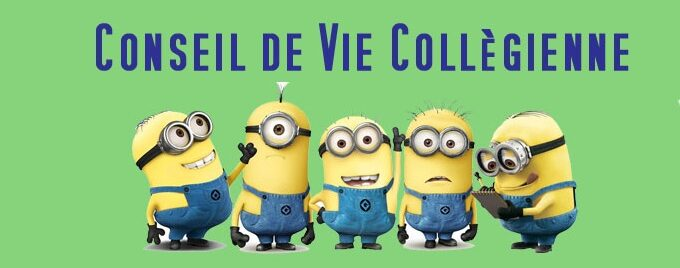 CVC_logo2.jpg