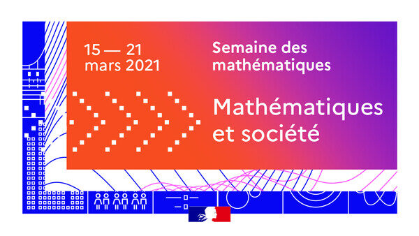 semaine-des-math-matiques-2021---visuel-r-seaux-sociaux-74495.jpg
