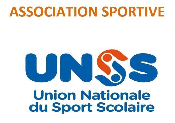 logo AS CO.jpg