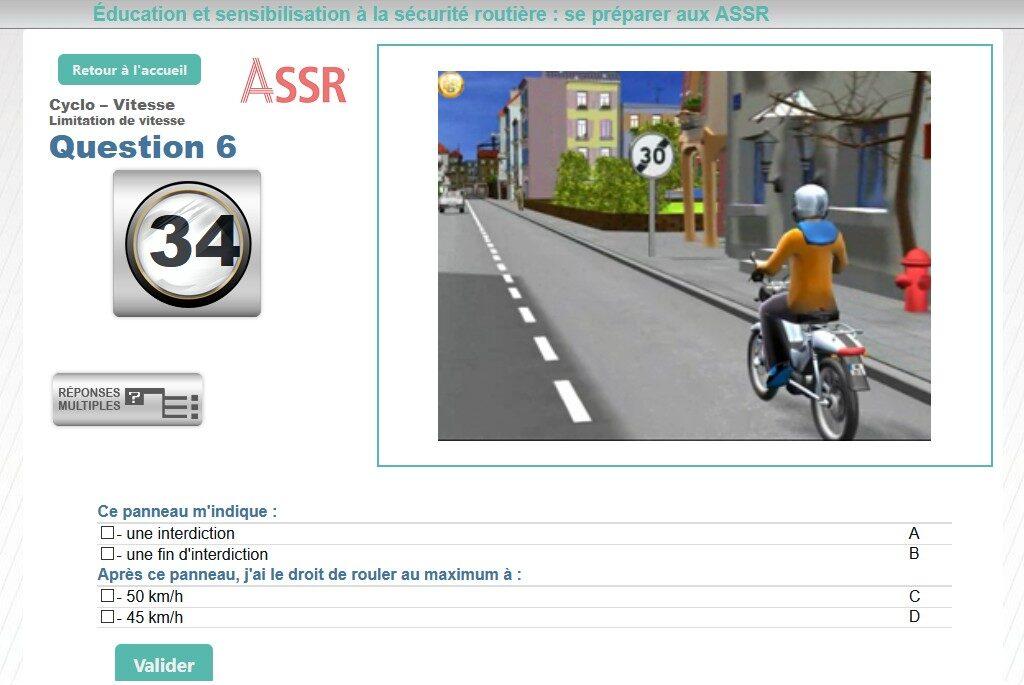 assr b.jpg