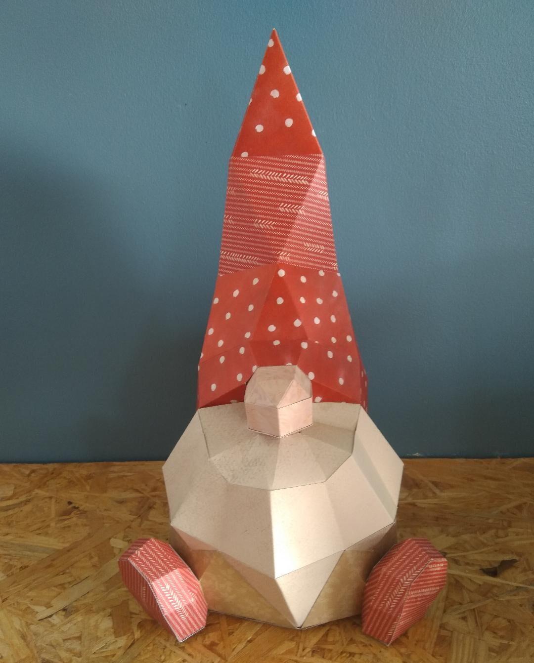 gnome.jfif