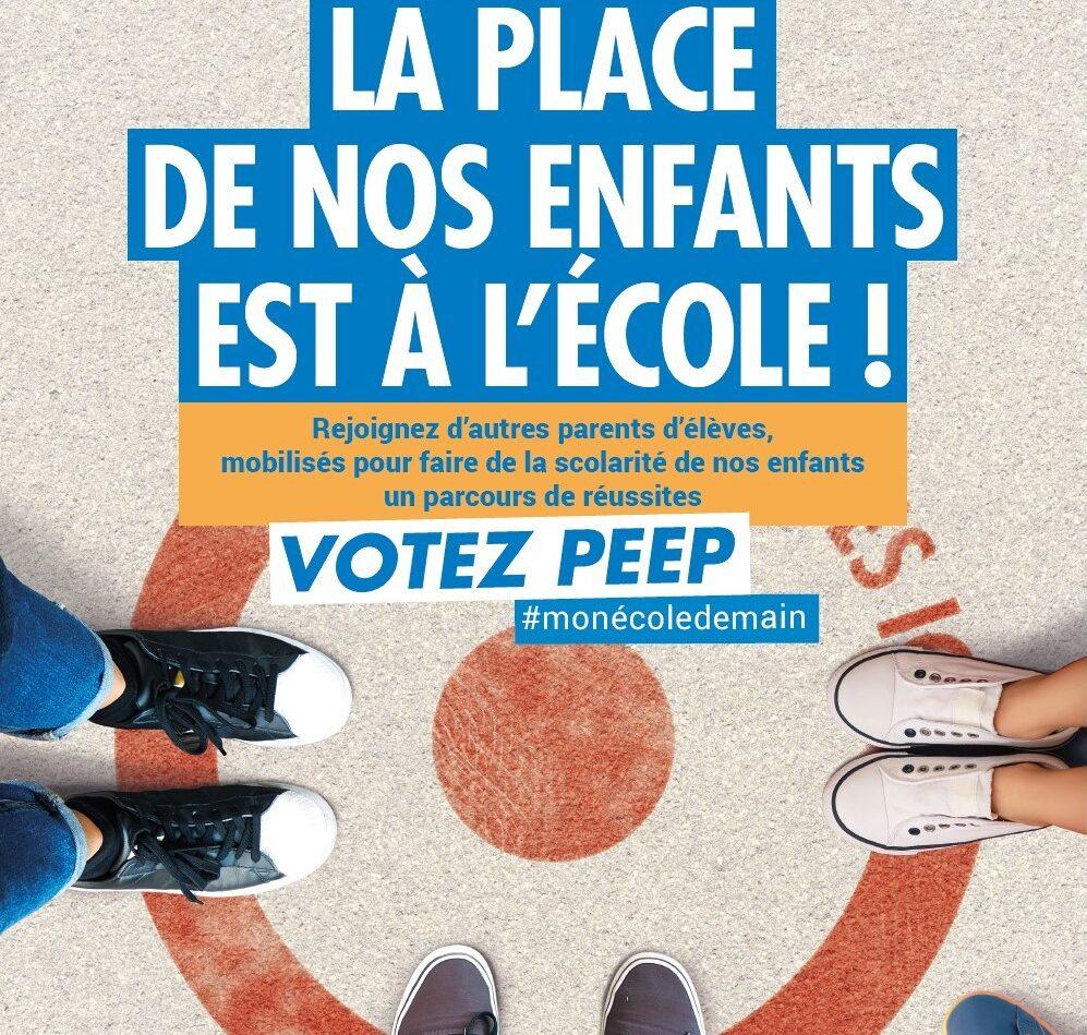 Affiche PEEP 2.jpg